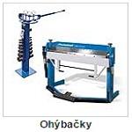 ohybacky