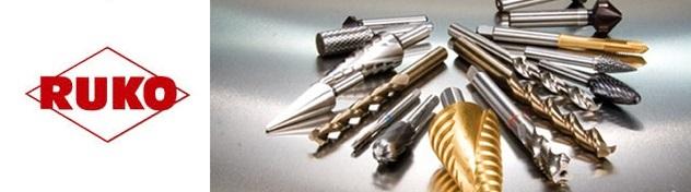 AKCIA : RUKO - obrábacie nástroje, príslušenstvo